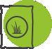 producent trawy rolowanej - nawozy