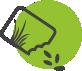 producent trawy rolowanej - nasiona traw